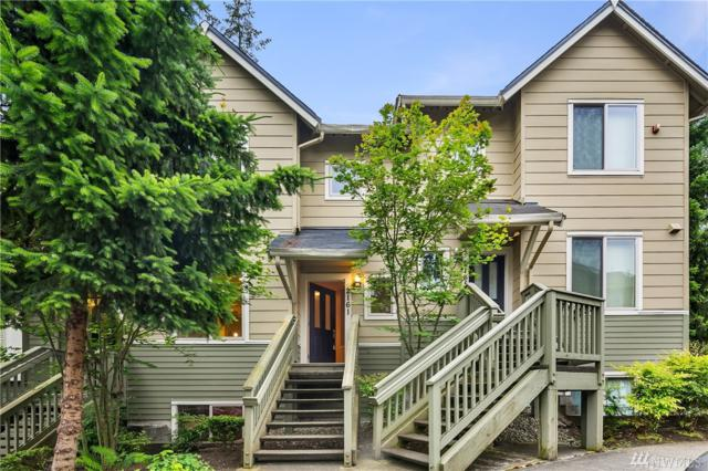 2161 NW Boulder Way Dr, Issaquah, WA 98027 (#1312551) :: Tribeca NW Real Estate