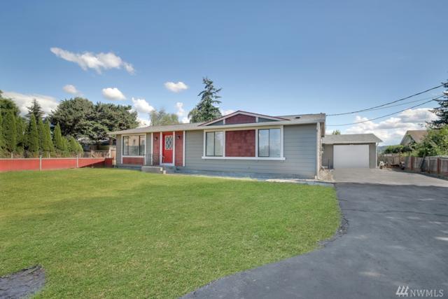 6420 48th St E, Puyallup, WA 98371 (#1312565) :: Alchemy Real Estate