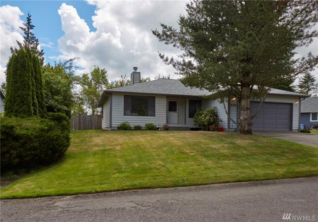 4132-SE Dover Ct, Port Orchard, WA 98366 (#1312567) :: The Home Experience Group Powered by Keller Williams