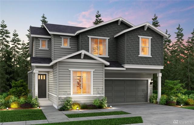 13111 177th (253) Av Ct E, Bonney Lake, WA 98391 (#1312580) :: Real Estate Solutions Group