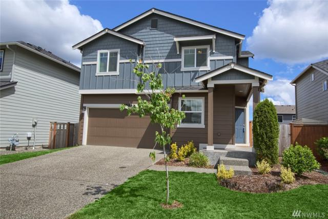 2417 167th St Ct E, Tacoma, WA 98445 (#1312615) :: Keller Williams Realty