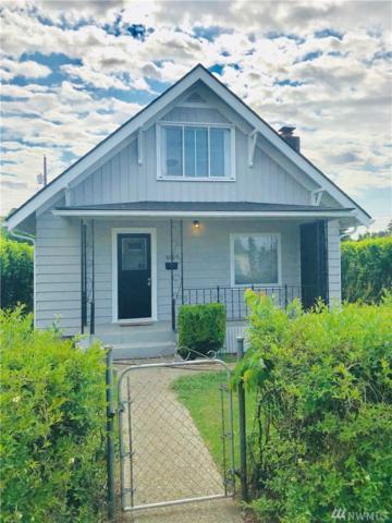 6009 S Oakes St, Tacoma, WA 98409 (#1312620) :: Alchemy Real Estate