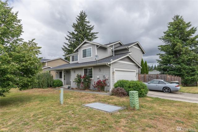 15744 104th Ave SE, Yelm, WA 98597 (#1312624) :: Brandon Nelson Partners
