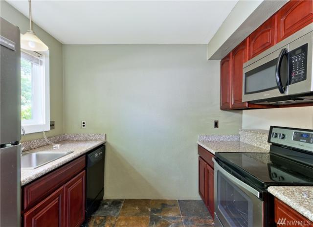 1526 192 St SE P3, Bothell, WA 98012 (#1312625) :: The Deol Group