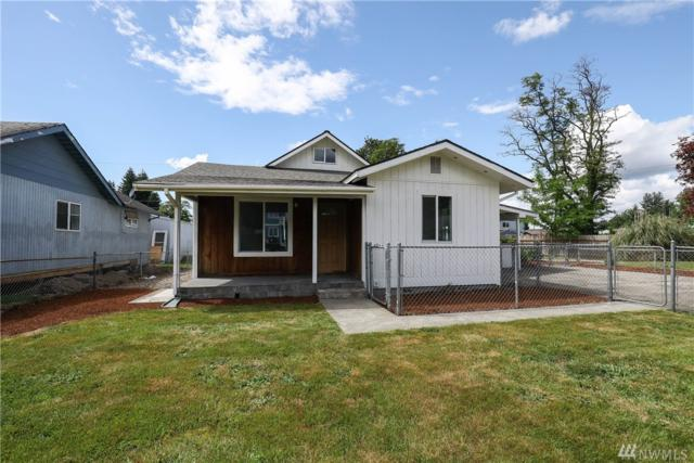 159 16th Ave, Longview, WA 98632 (#1312628) :: The Home Experience Group Powered by Keller Williams