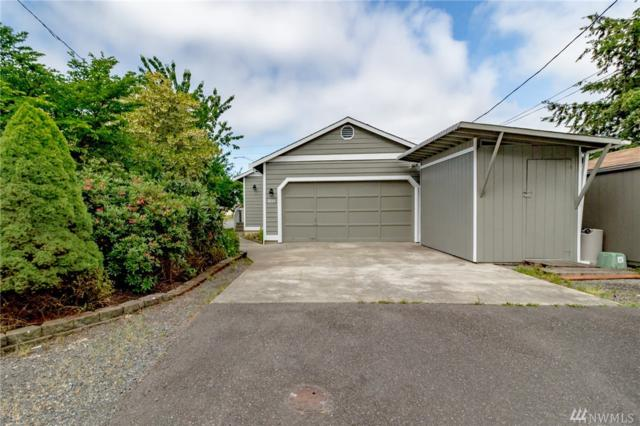 2133 Chestnut St, Everett, WA 98201 (#1312634) :: Windermere Real Estate/East