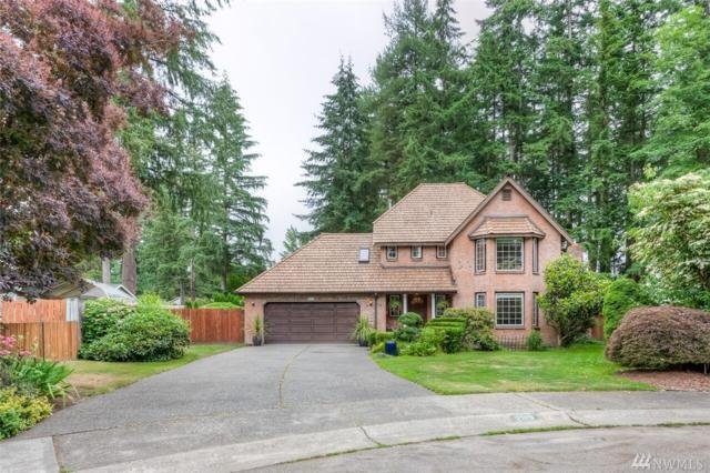 2019 214th St SW, Brier, WA 98036 (#1312641) :: KW North Seattle