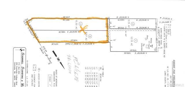 404 Burnt Ridge Road, Onalaska, WA 98570 (#1312648) :: Icon Real Estate Group