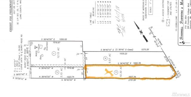 404 Burnt Ridge Rd, Onalaska, WA 98570 (#1312649) :: Icon Real Estate Group