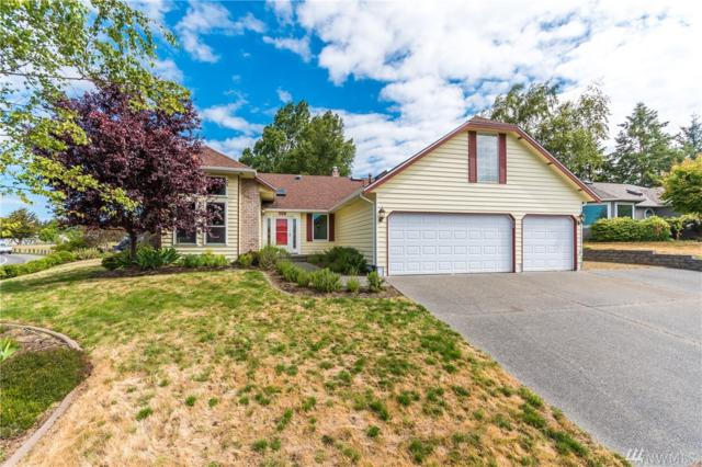 1124 SW Kalama Lp, Oak Harbor, WA 98277 (#1312658) :: The Home Experience Group Powered by Keller Williams