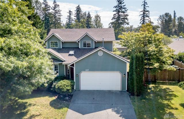 217 181st Ave E, Lake Tapps, WA 98391 (#1312659) :: Real Estate Solutions Group