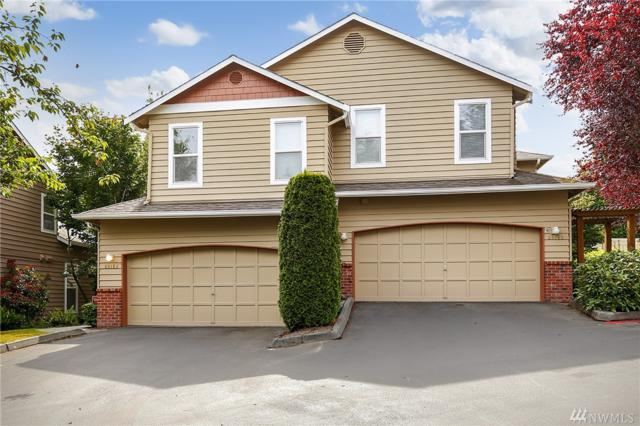 5815 14th Dr W B, Everett, WA 98203 (#1312668) :: Real Estate Solutions Group