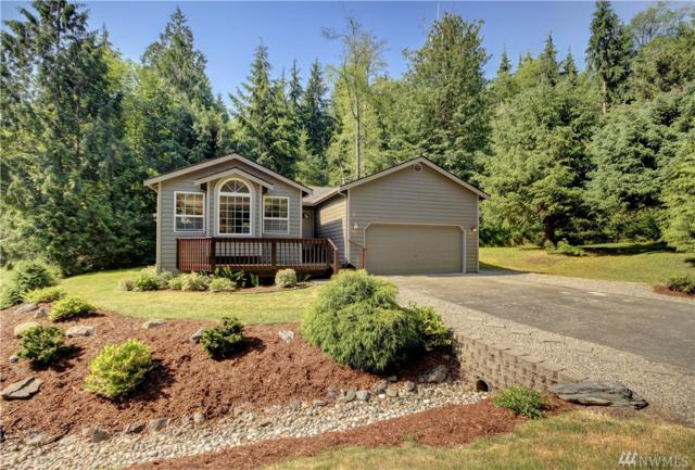 2 Cold Spring Lane, Bellingham, WA 98229 (#1312670) :: Keller Williams Realty