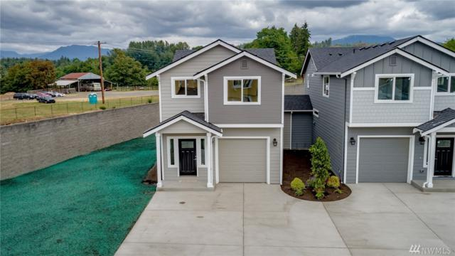 715-A Leola Lane, Granite Falls, WA 98252 (#1312694) :: Chris Cross Real Estate Group