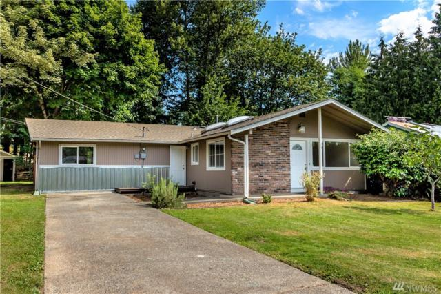 3904 S 340th St, Auburn, WA 98001 (#1312698) :: Real Estate Solutions Group