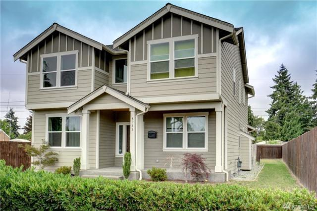 4711 S 71st St, Tacoma, WA 98409 (#1312701) :: Keller Williams Everett