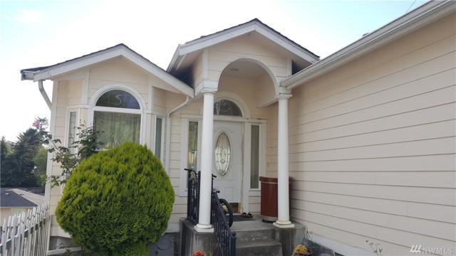 6321 16th Ave SW, Seattle, WA 98106 (#1312719) :: The Vija Group - Keller Williams Realty