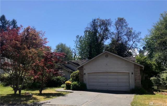 1106 27th St Ct NW, Gig Harbor, WA 98335 (#1312727) :: Homes on the Sound