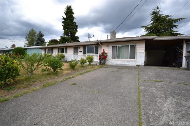 612 Jefferson Ave NE, Renton, WA 98056 (#1312731) :: Homes on the Sound