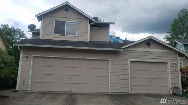 1263 NW Amanda Lp, Silverdale, WA 98383 (#1312742) :: Better Homes and Gardens Real Estate McKenzie Group