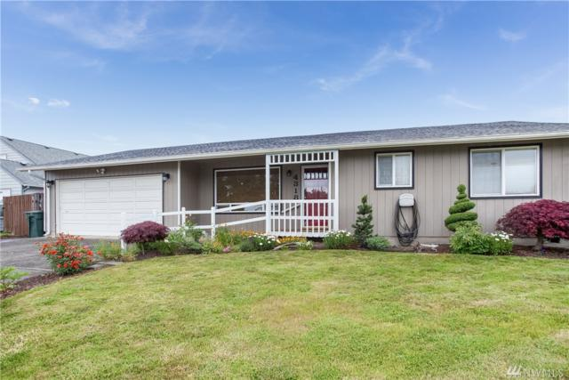4318 Pine St, Longview, WA 98632 (#1312745) :: Real Estate Solutions Group