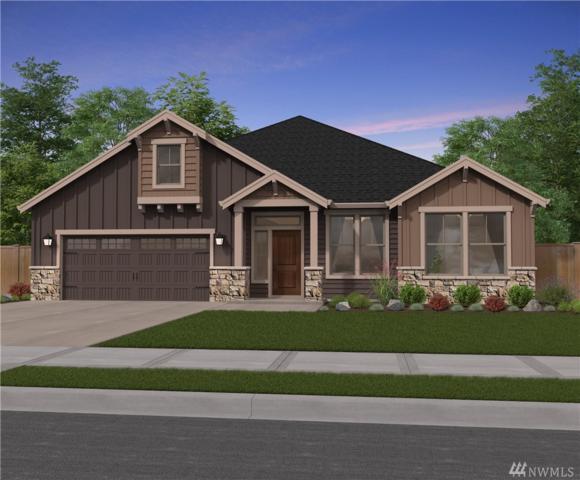25530 SE 400th St, Enumclaw, WA 98022 (#1312755) :: Icon Real Estate Group