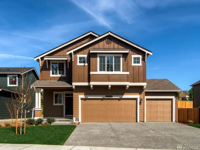 3013 13th Ave NW #74, Puyallup, WA 98371 (#1312756) :: Alchemy Real Estate
