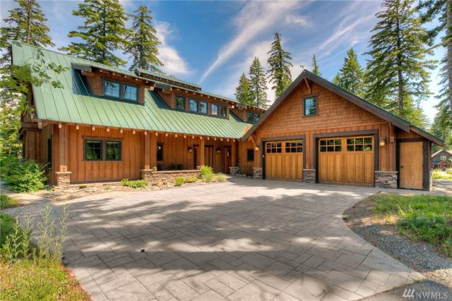 30 Lily Ct, Cle Elum, WA 98922 (#1312771) :: The Home Experience Group Powered by Keller Williams