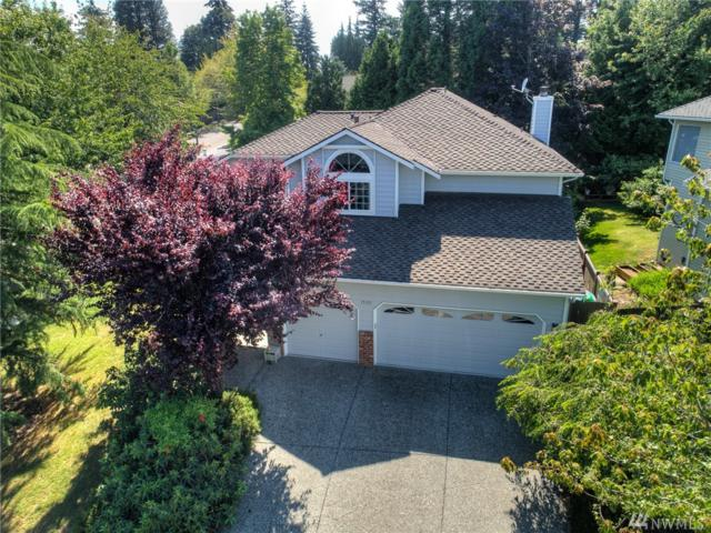 15101 91st Place NE, Bothell, WA 98011 (#1312785) :: Real Estate Solutions Group
