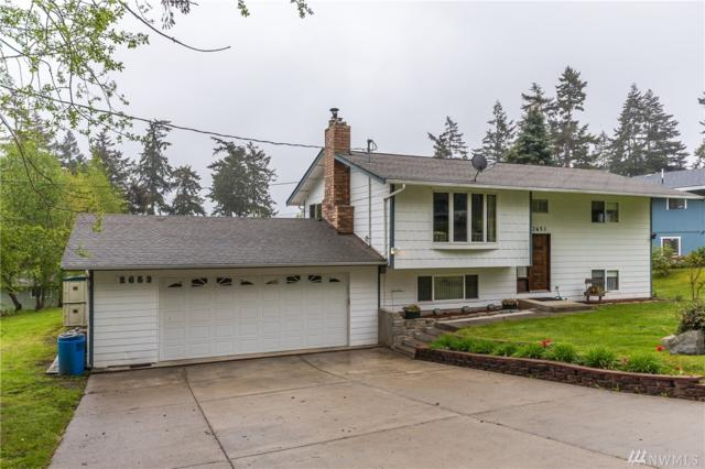 2653 Olympic Dr, Oak Harbor, WA 98277 (#1312789) :: The Home Experience Group Powered by Keller Williams