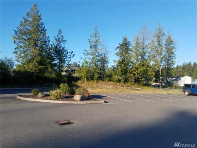 0 Rubicon Trail NW, Silverdale, WA 98383 (#1312831) :: Costello Team