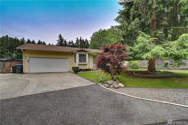 20813 106th St E, Bonney Lake, WA 98391 (#1312832) :: Keller Williams - Shook Home Group