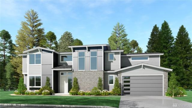 12609 NE 85th Lane, Kirkland, WA 98033 (#1312835) :: The DiBello Real Estate Group