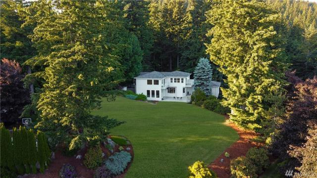 9909 182nd Ave SE, Issaquah, WA 98027 (#1312850) :: Real Estate Solutions Group