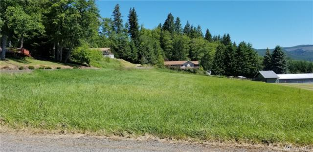 0 Edgewood Place, Mossyrock, WA 98564 (#1312857) :: Real Estate Solutions Group