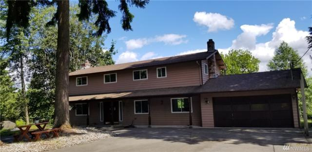 18117 Waverly Dr, Snohomish, WA 98296 (#1312858) :: Homes on the Sound