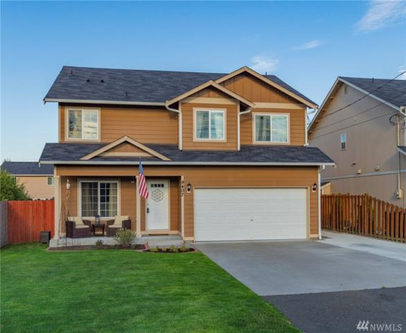 9407 19th Ave E, Tacoma, WA 98445 (#1312870) :: Real Estate Solutions Group