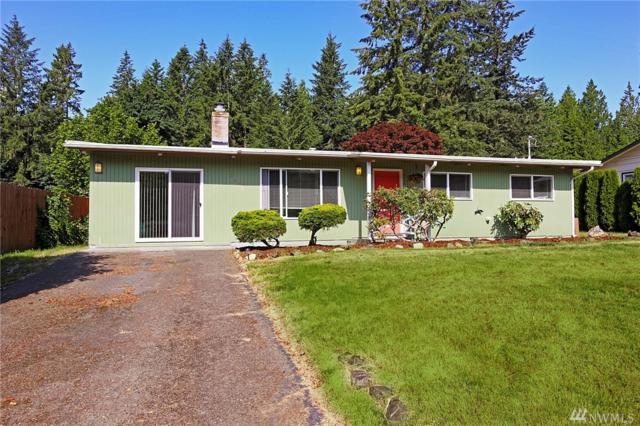 2634 Sherman Ave, Port Orchard, WA 98366 (#1312872) :: Crutcher Dennis - My Puget Sound Homes
