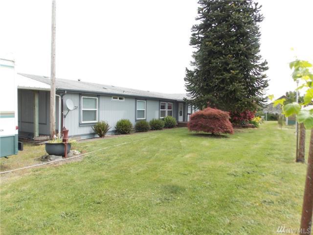 466 Schoen Rd, Silver Creek, WA 98585 (#1312876) :: Tribeca NW Real Estate