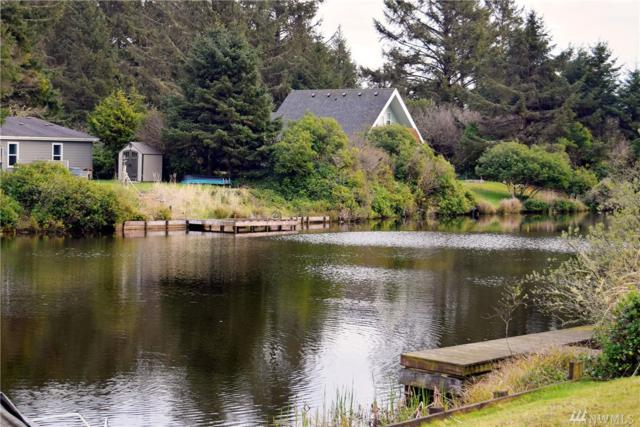 318 SE Pt Brown Ave, Ocean Shores, WA 98569 (#1312887) :: Alchemy Real Estate