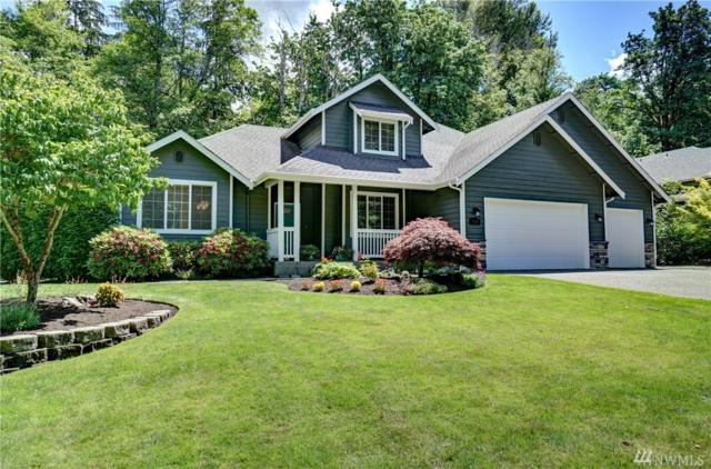 1507 201st Ave E, Lake Tapps, WA 98391 (#1312899) :: The Home Experience Group Powered by Keller Williams