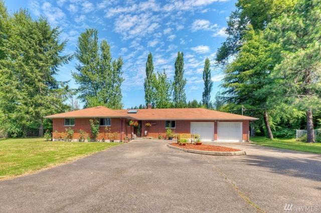 2418 Brookdale Rd E, Tacoma, WA 98445 (#1312912) :: Icon Real Estate Group