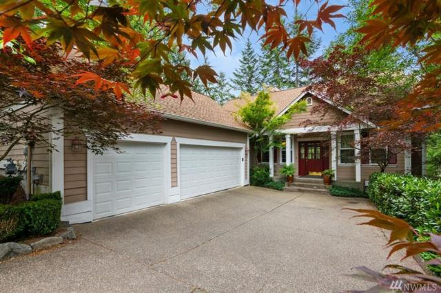 4808 130th St Ct NW, Gig Harbor, WA 98332 (#1312921) :: The Home Experience Group Powered by Keller Williams