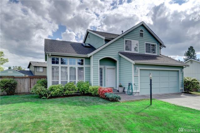 920 129th St Ct E, Tacoma, WA 98445 (#1312936) :: Real Estate Solutions Group