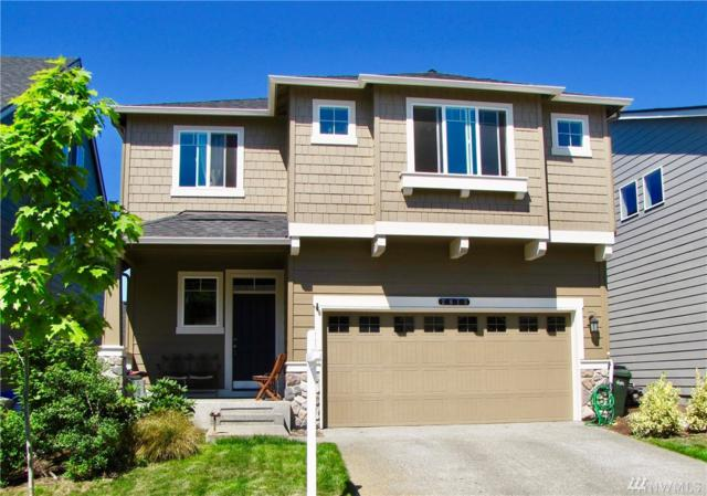 2816 82nd Av Ct E, Edgewood, WA 98371 (#1312943) :: Tribeca NW Real Estate