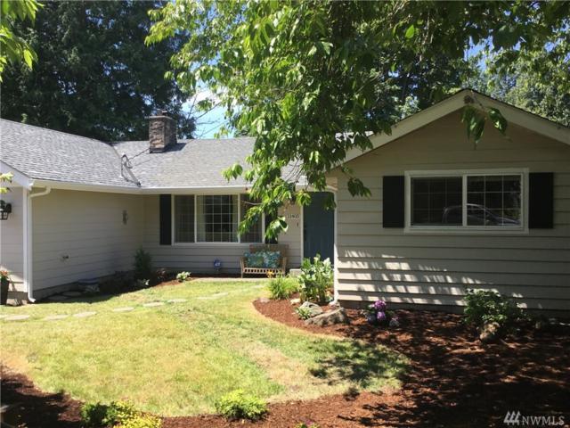11405 109th Ave NE, Kirkland, WA 98033 (#1312945) :: Tribeca NW Real Estate