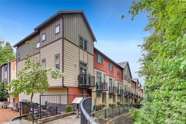 2159 NW Moraine Place, Issaquah, WA 98027 (#1312956) :: Tribeca NW Real Estate