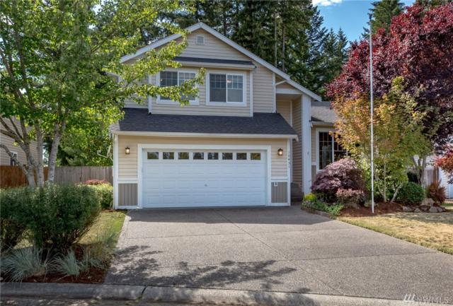 10451 Yelm Terra St SE, Yelm, WA 98597 (#1312960) :: The Home Experience Group Powered by Keller Williams