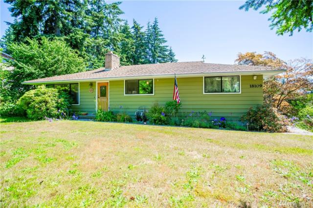 18109 72nd Ave W, Edmonds, WA 98026 (#1312963) :: Real Estate Solutions Group