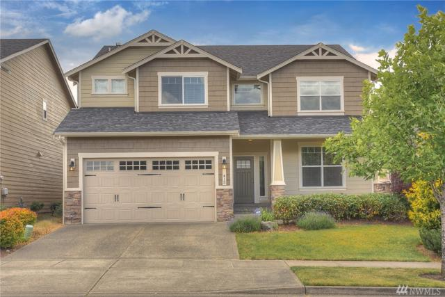 415 Fire Willow St NW, Olympia, WA 98502 (#1312969) :: Keller Williams - Shook Home Group